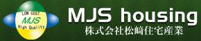 MJS housing
